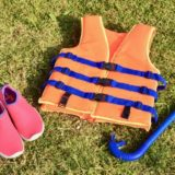 沖縄で小学生がダイビングを楽しむなら【年齢別おすすめプランあり】